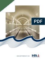 HPA-Gesch%C3%A4ftsbericht 2011 Webversion