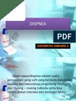 dispnea.pptx