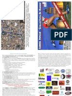 I Carrera Popular ÁVILA A VISTA DE RUNNER Díptico.pdf