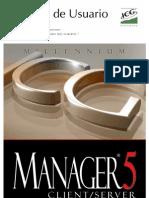 ICGManager Manual Usuario II[1]