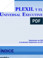 PLEXIL-UE