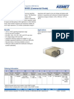 Z5U General Purpose.pdf