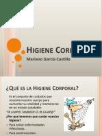 higienecorporal_1