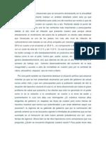 Analisis Del Mul