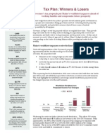 Budget_Background_Taxes_2011_-_FINAL.pdf
