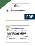 4clases_de_direcciones_ip.pdf
