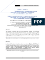 Dialnet-DesarrolloEmbrionarioDeHelisomaPeruvianumBroderip1-3989819