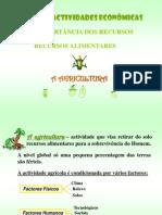 Agri Cultura 1