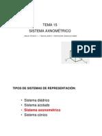 1d_axonometrico.pdf