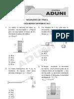 FISICA_08_02_2013.pdf