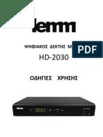 Lemm_HD2030SPDF