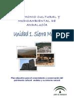 PCMA_UD1