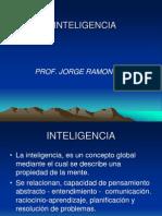 12 - INTELIGENCIA
