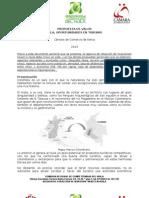 Propuesta de Valor Sector Turismo Huila V1 Enero de 2013 (1)