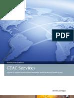 Siemens PLM GTAC Services Br Tcm78 119428