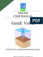GeniE UM Vol2