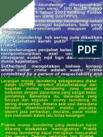 Money Laundering_Sunarmi