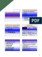 029-garantias_bancarias