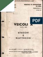 2Cv Citroen Manual de Taller Frances