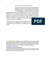 Estrategias táctical medial.docx