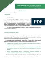 1 Guia de Estudos(1)