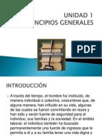 1. Principios generales.pptx