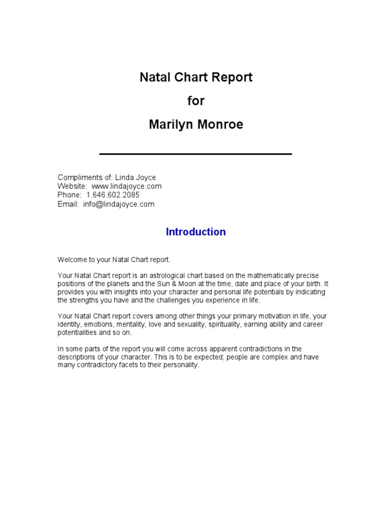 Birth chart report free image collections free any chart examples free birth chart report image collections free any chart examples free birth chart report images free nvjuhfo Images