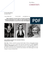Marilyn Monroe PDF