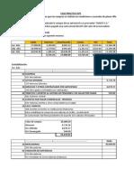 Casos Practicos NIC 2 -1 29-05-2013