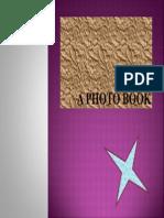 A Photo Book