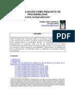 conciliacion-requisito-procedibilidad888