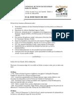 OYSMELOL30may2013.pdf