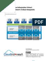 E Book Bermain Dengan Infrastruktur Virtual VMware vSphere Tulisan Kesepuluh