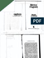 28865670-Agosti-H-P-Nacion-y-Cultura-Comunidad-de-Cultura-Libro.pdf