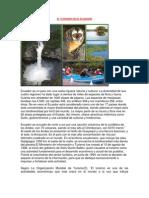 EL TURISMO EN EL ECUADOR.docx