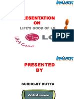 Animated Ppt