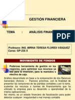 Semana 08 Analisis Financiero i i