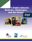Denver's Public Schools