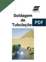 4724397-Apostila-Soldagem-Tubulacoes