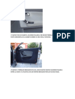 DESMONTAJE PUERTA COPILOTO.pdf