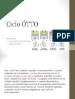 4.1.Ciclo Otto