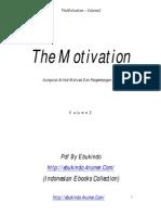 The Motivation2