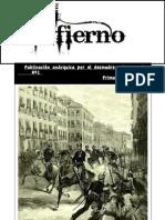 Revista Infierno nº 1.pdf