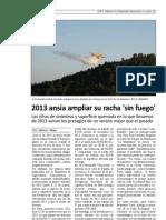 PRÁCTICA 5 LTPI NICO CABANES.pdf