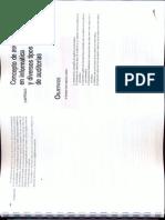 Libro Auditoria0001