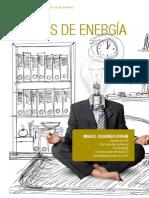 Miguel Udaondo_Fuentes_energia(1) - Estar Despierto