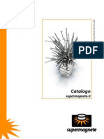 Supermagnete Catalog It Ita