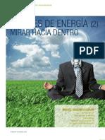 Miguel Udaondo_Fuentes_energia(2) - Interiorización