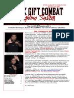 Reality Based Martial Arts & Self defense  Iusse10