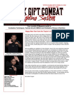 Reality Based Martial Arts & Combatives and Mil/Sims Iusse9